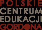 Polskie Centrum Edukacji Gordona